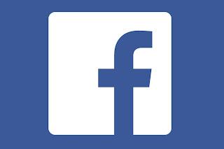 هذه هي خسائر فيسبوك بسبب العطل التقني الأخير