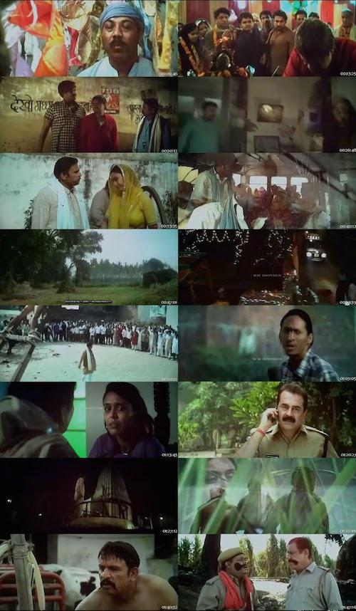 Miss Tanakpur Haazir Ho hindi full movie download