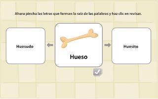 http://www.primerodecarlos.com/TERCERO_PRIMARIA/mayo/Unidad11/lengua/actividades/familia_palabras/actividad3.swf