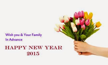 2015-Happy-New-Year-Advance-Wishes-to-you-and-family-image.jpg