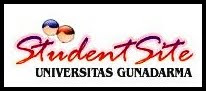 Studentsite