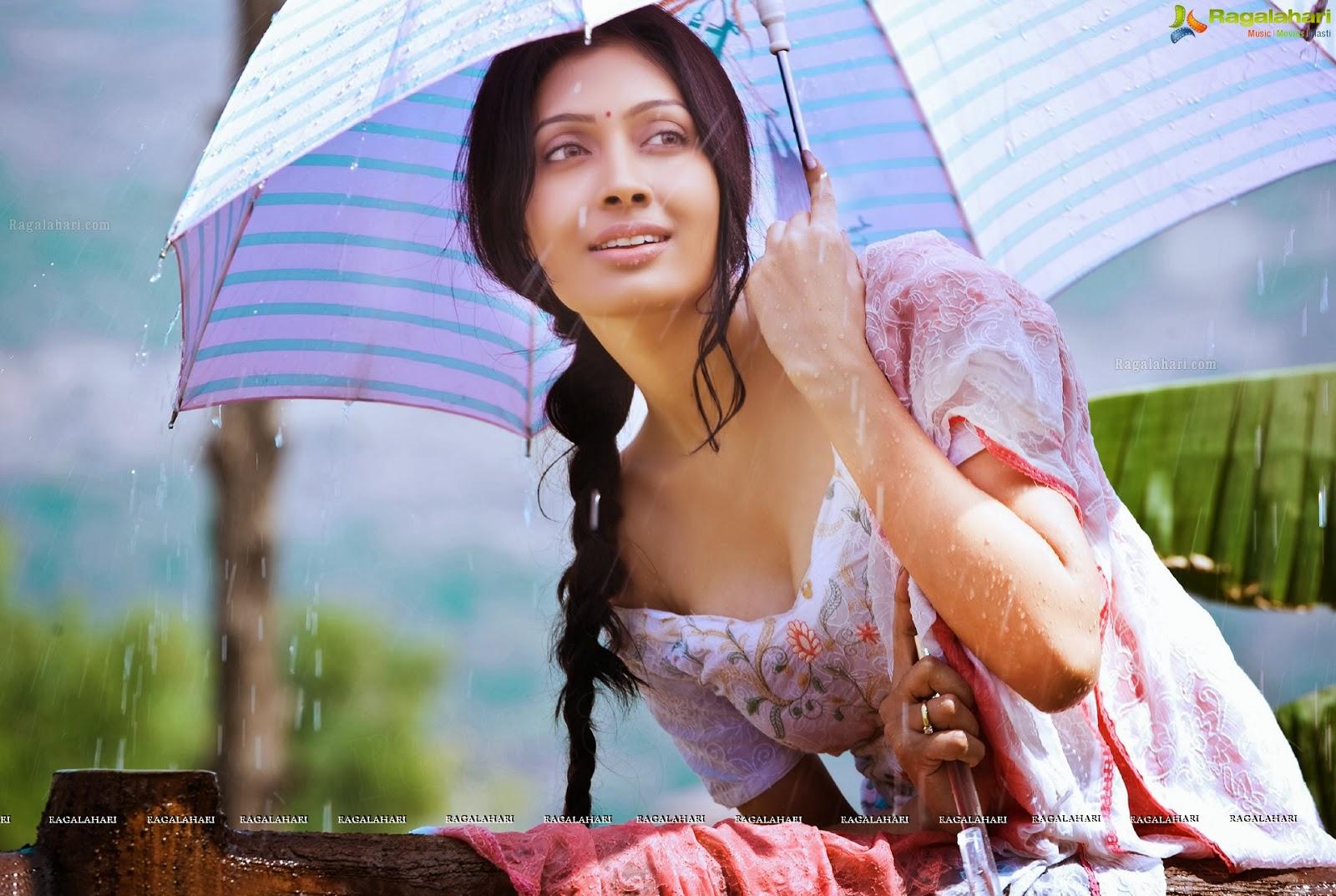 Surabhi Prabhu Sizzling Hot Photoshoot