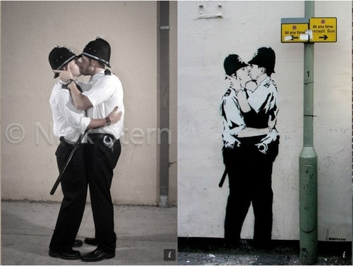 04-Banksy-Famous-Murals-Nick-Stern-News-And-Features-Photographer