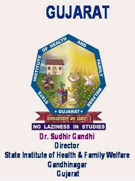 2568 Staff Nurse Vacancy In Gujarat Health And Family Department Recruitment 2014