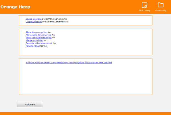 Windows 7 Orange Heap 1.3 B29 full