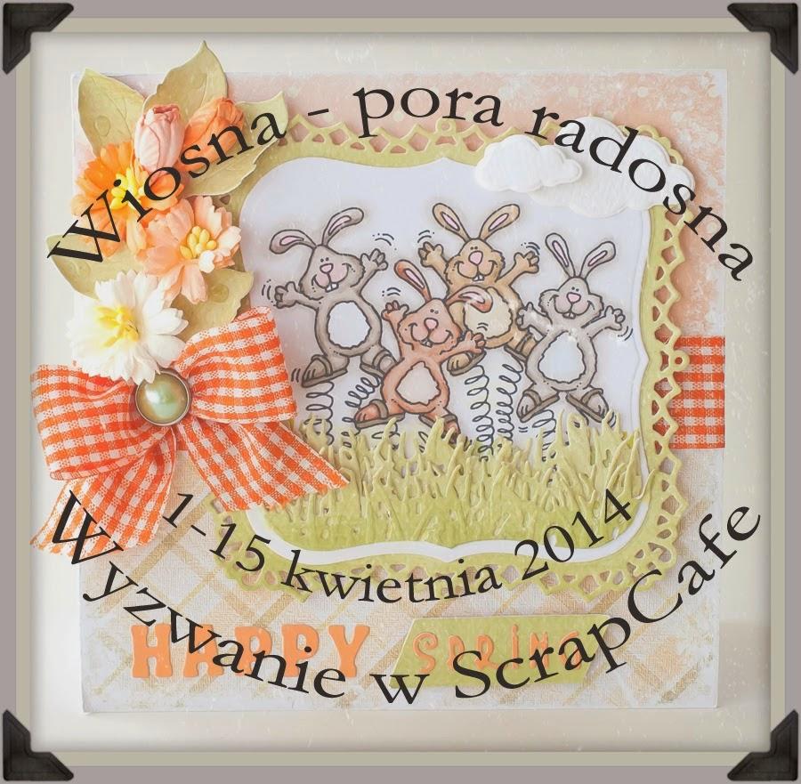 http://scrapcafepl.blogspot.ie/2014/04/641-wyzwanie-wiosna-pora-radosna.html