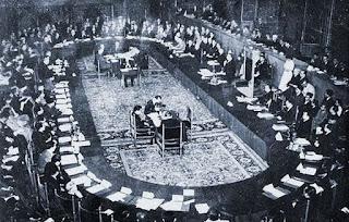 Hasil dan Isi Konferensi Meja Bundar (KMB) serta Tujuannya
