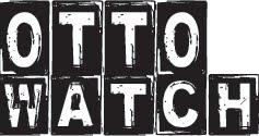 Ottowatch