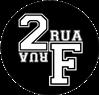 Loja  Rua2f