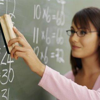 http://1.bp.blogspot.com/-hA2iR1nx8wc/TdUGvqSDNSI/AAAAAAAADcc/m8Izv21V2pc/s1600/professor-pi.jpg