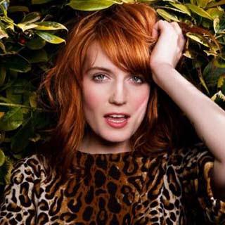 Florence And The Machine - Take Care Lyrics | Letras | Lirik | Tekst | Text | Testo | Paroles - Source: emp3musicdownload.blogspot.com