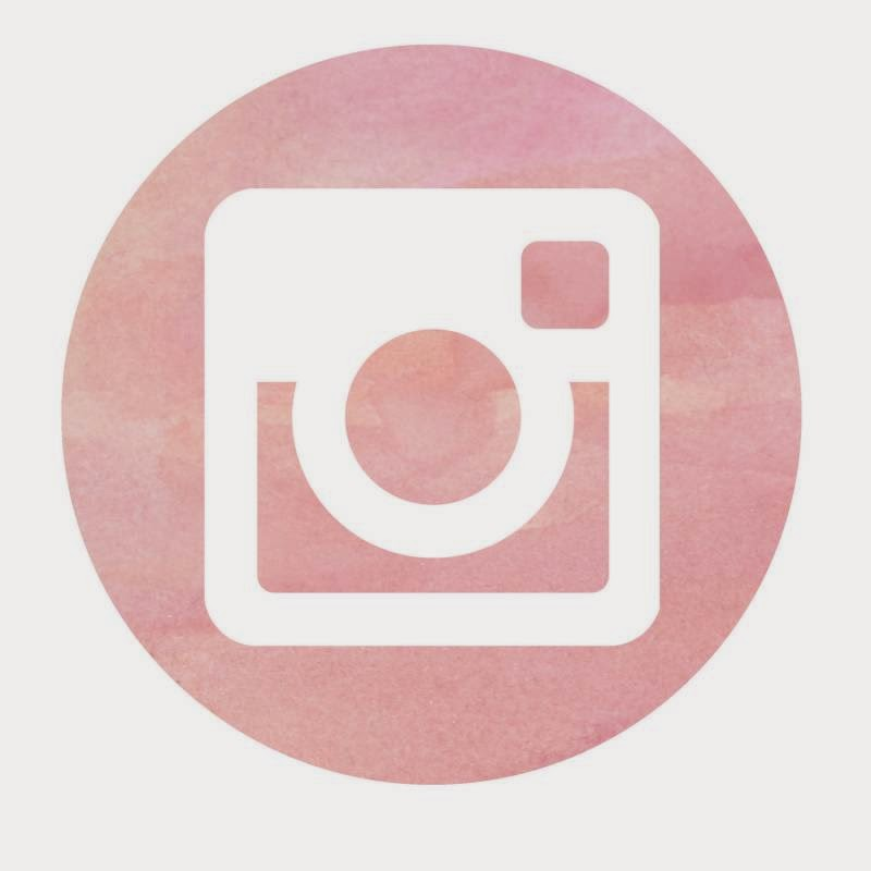 http://instagram.com/cestmagnifiquekits/