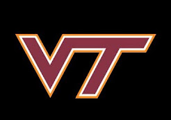 Virginia Tech 2007' Cross Country & Track Alumni