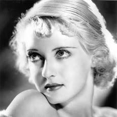 Não há nenhum interesse em economizar amor. Mae West