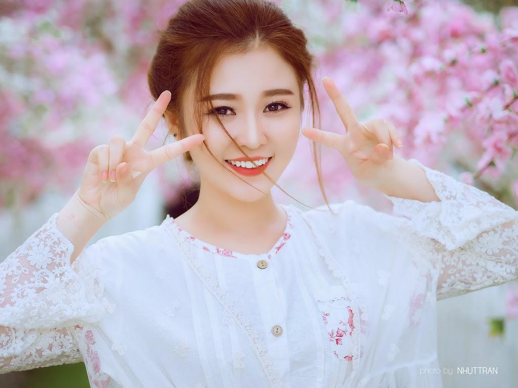 Ribi_Sachi-Chao_xuan_01