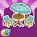 downtownFeedBg_umbrella_table_and_chairs_75x75