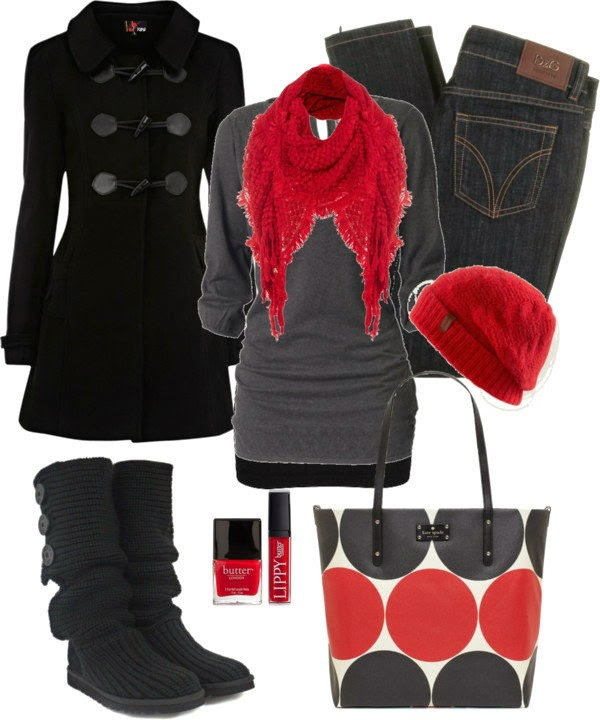 black-and-red-pops-of-color-for-winter