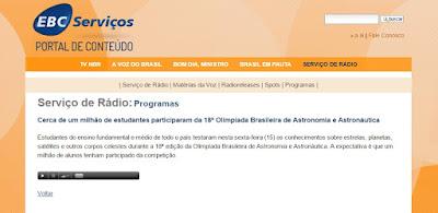 http://conteudo.ebcservicos.com.br/servicos/servico-de-radio/materias-da-voz/ouvir3?prog=15-05-2015-carol-rocha-provas-oba.mp3