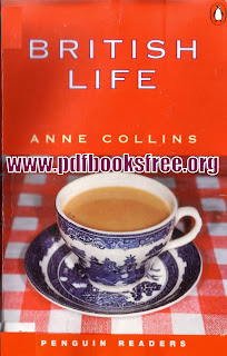 British Life By Anne Collins Pdf Free Download