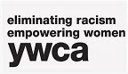YWCA of Marion County WV