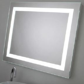 Articulos para tu ba o tu cocina y ba o for Espejos de bano con luz