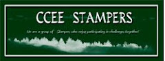 CCEE stampers