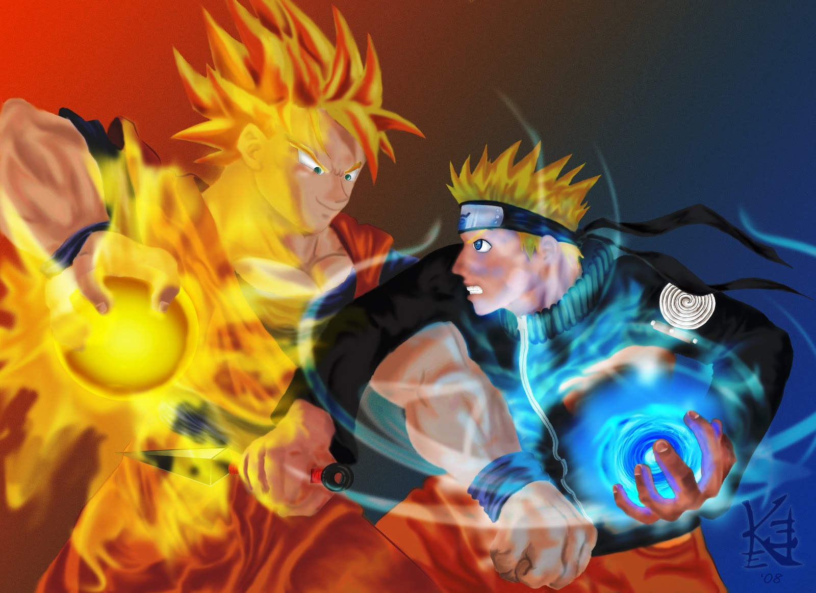 Some appearance naruto uzumaki wallpapers reheart Images