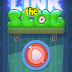 Link the Slug v1.0 Apk