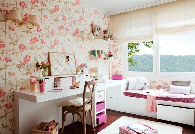 decoracao interiores vintage:BLOG DE DECORAÇÃO-PUXE A CADEIRA E SENTE! : Idéias de decoração