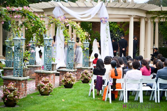 Oct 1st 2017 Jenny Eric S Wedding Manor At West Orange Nj