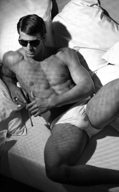 michael+lewis+pechino+nudo