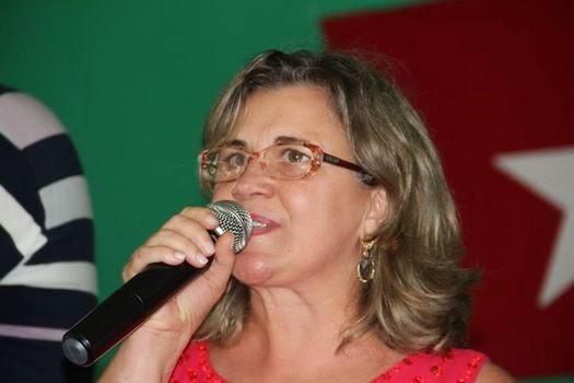 Tania Tait