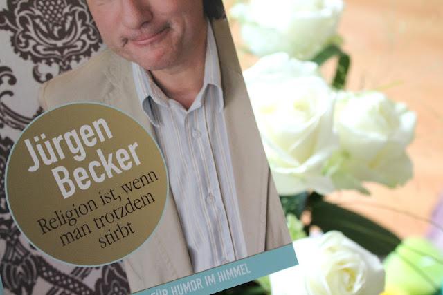 Jürgen Beker