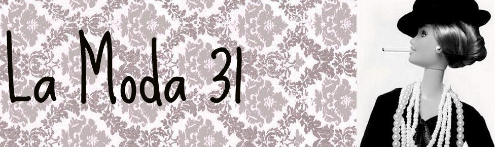 La Moda 31