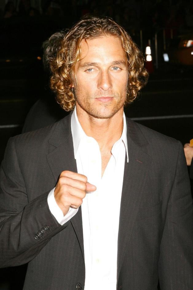 [Image: matthew-mcconaughey-scruffy-looking.jpg]