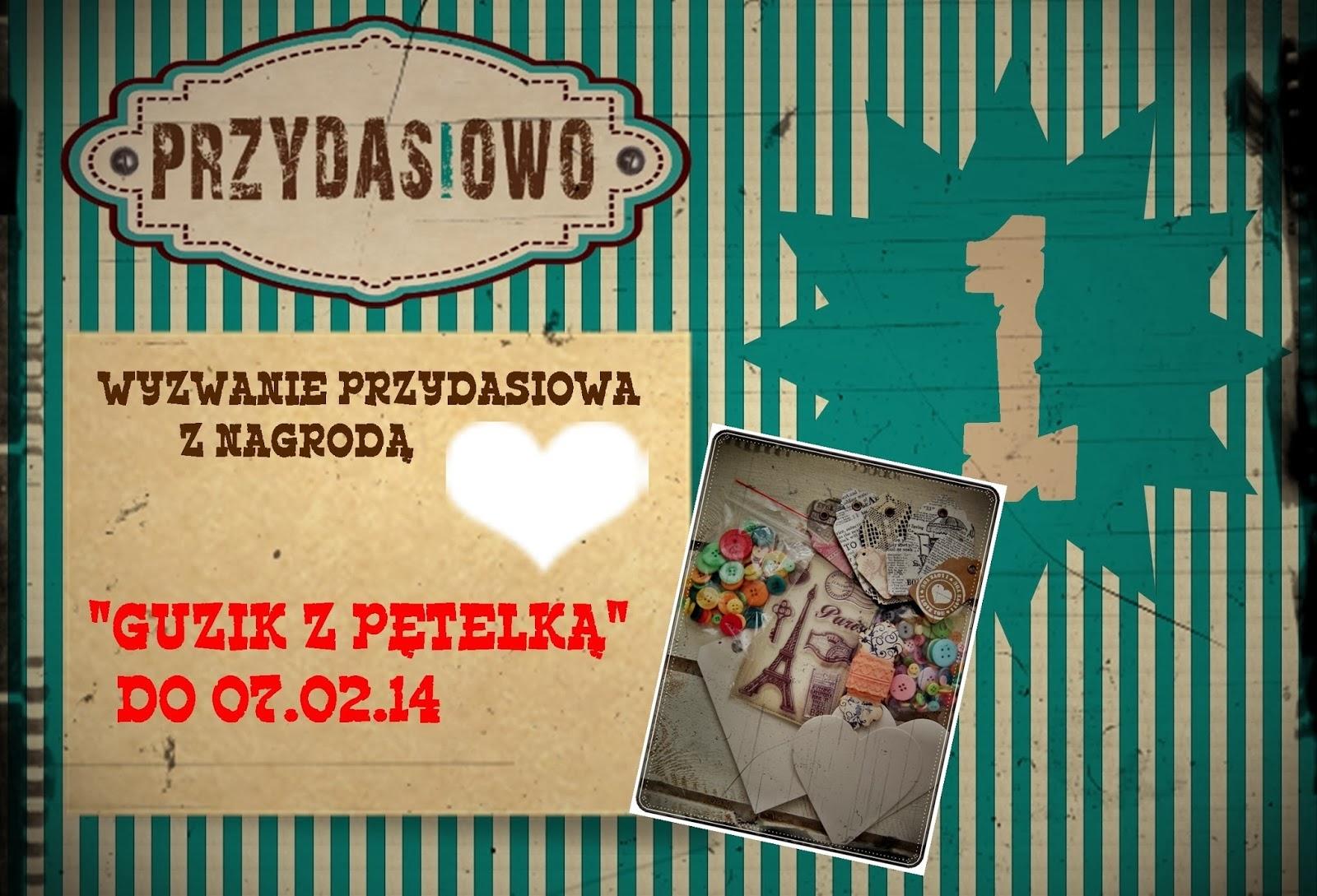 http://franki-przydasiowo.blogspot.com/2014/01/1-wyzwanie-przydasiowe-z-nagroda.html