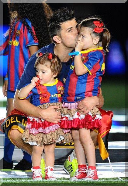 Roger Federer Wife Kids Family Height Weight Gay Net