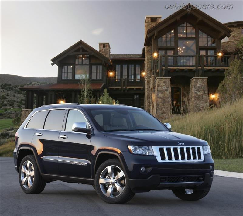 صور سيارة جيب جراند شيروكى 2015 - اجمل خلفيات صور عربية جيب جراند شيروكى 2015 - Jeep Grand Cherokee Photos Jeep-Grand-Cherokee-2012-08.jpg