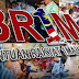 Daftar Bantuan Rakyat 1Malaysia BR1M 2.0 Online