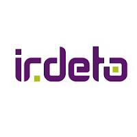 Irdeto Software Job Openings for freshers
