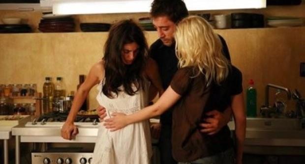 film con scene d amore prostitute a casa roma