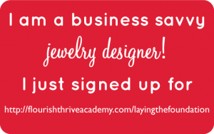 Flourish & Thrive Academy