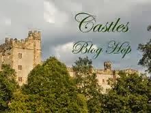 CASTLES BLOG HOP