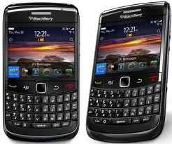 Blackberry Bold 9780 Price and Specifications
