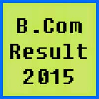 B.Com result 2016 of all Pakistan universities Part 1 and Part 2