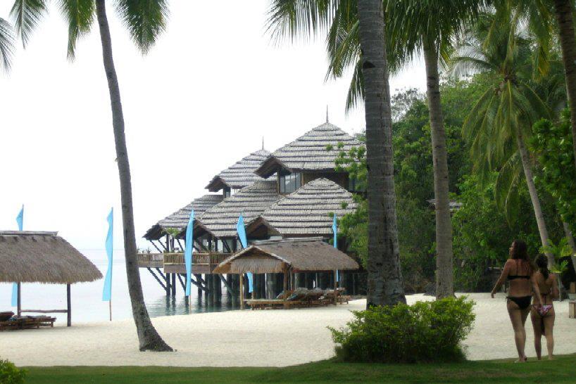 Cable Beach Villas Nassau