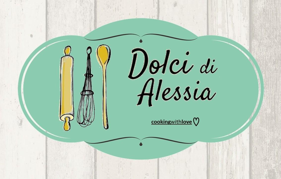Dolci di Alessia