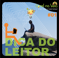 Dica Do Leitor Corel na Veia
