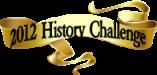 PBShistory2012banner04.png