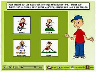 http://agrega.educa.madrid.org/visualizar/es/es-ma_2009112613_9110455/false